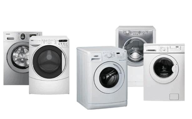 Washer Repair Call Mvp Appliance Repair Service